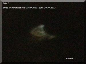 Mond Foto 2 27 09 2013