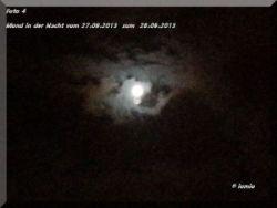 Mond Foto 4 27 09 2013 kl