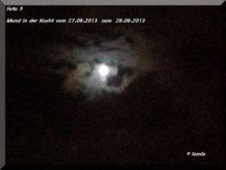 Mond Foto 5 27 09 2013 kl
