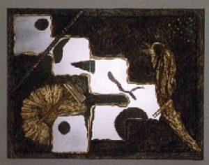 bild8a