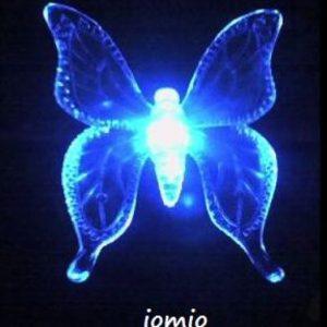 cropped-leuchtender-Schmetterling-mit-iomio.jpg