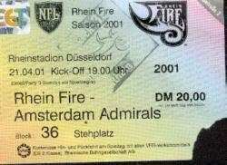 fire1a