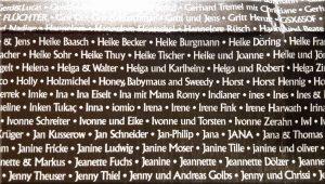 iomio-auf-uh-poster