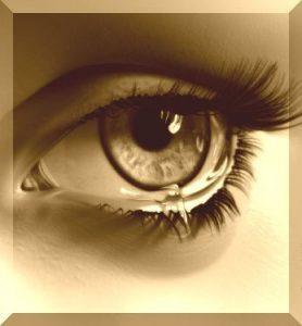 weinendes-auge-sep